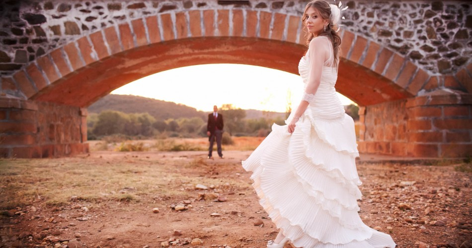 Cristina+ José...Higlights